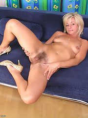 Lucy lawless second nude spartacus