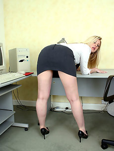 Secretary Galleries