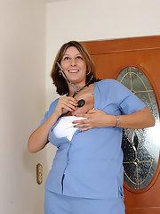 Nurse Galleries